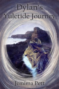 Dylan's Yuletide Journey