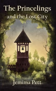 Lost City for web