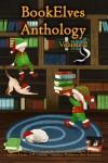 BookElves_Vol2_authors