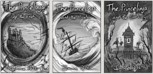 original cover concepts
