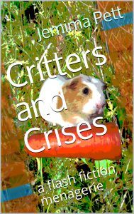 critters and crises