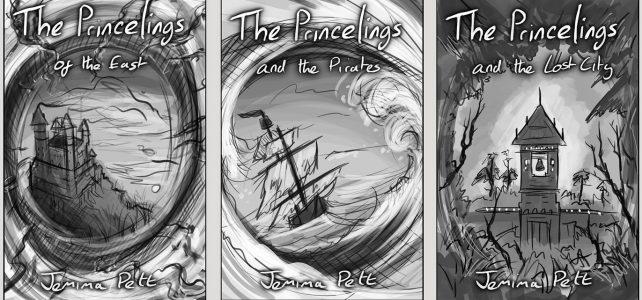 original cover concepts