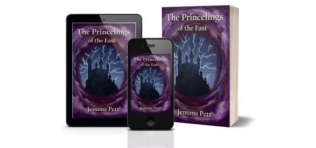 Princelings sale